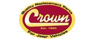 CrownAutomotive