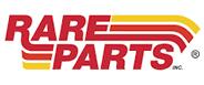 Rare Parts
