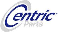 Centric