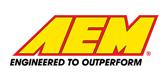 AEM logo