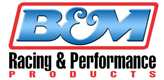 B&M Racing Products
