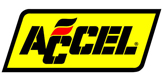 accel ignition products logo