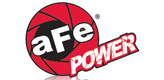 AFE Filter and Performance logo
