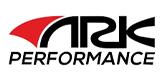 ARK Performance