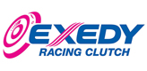 Exedy Racing Cluthes