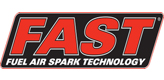 Fuel AIr Spark Technology - FAST