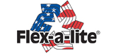 Flex-a-lite Cooling Products