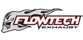 Flowtech Headers