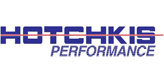 Hotchkis Performance Suspension