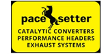 Pace Setter Performance Exhaust Systems