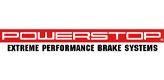 Powerstop Brake Systems