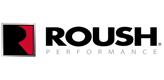 Rousch Performance