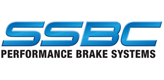 SSBC - Stanless Steel Brake Company