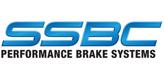 SSBC - Stanless Steel Brake Company