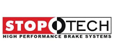 StopTech Brake Systems