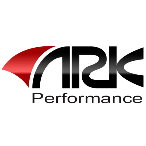 ARK Kia Performance Parts - Crown Auto Parts