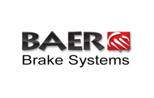 Plymouth Baer Brake Upgrades - Crown Auto Parts