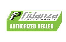 Fidanza Dodge Viper Flywheel Upgrades - Crown Auto Parts