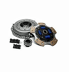 Clutch Kits, transmission filters, replacement transmission parts