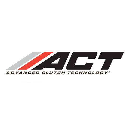 ACT Acura Clutch Kits Flywheel Upgrades - Crown Auto Parts