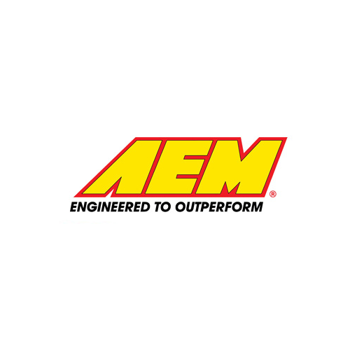 AEM Subaru Performance Parts - Crown Auto Parts