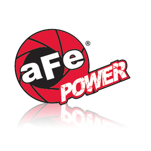 aFe Mini Cooper Performance Parts - Crown Auto Parts