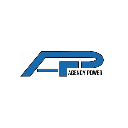Agency Power Mazda Performance Upgrades - Crown Auto Parts