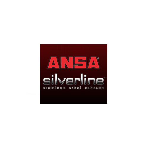 ANSA/SILVERLINE PRODUCTS