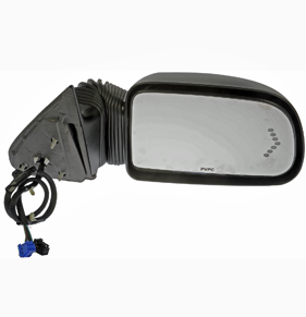 Automotive exterior mirror