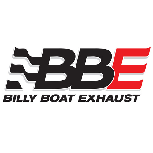 Billy Boat Exhaust Porsche Performance Upgrades - Crown Auto Parts