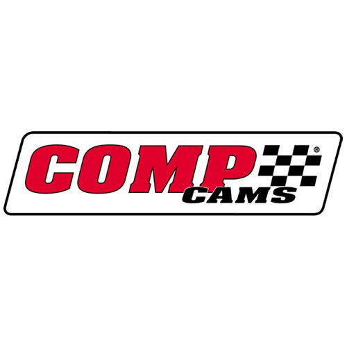 Comp Cams Mercury Performance Parts - Crown Auto Parts