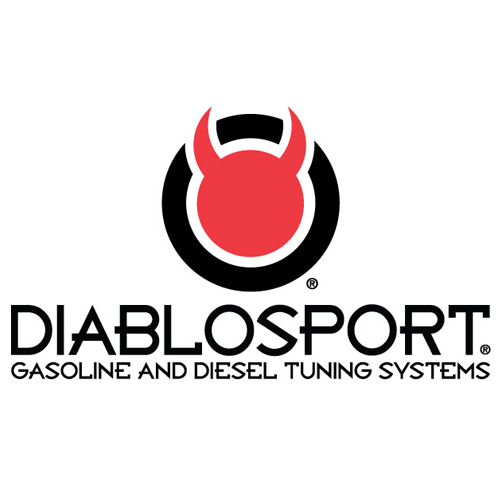 Diablosport Trinity Programmer Kits - Crown Auto Parts