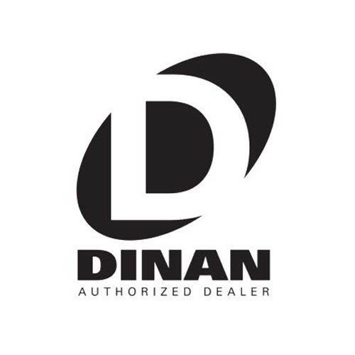 Dinan Mini Performance Upgrades - Crown Auto Parts