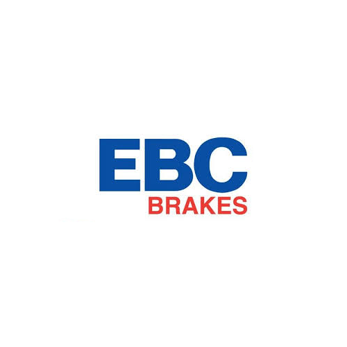 EBC Brakes KIA Performance Upgrades - Crown Auto Parts