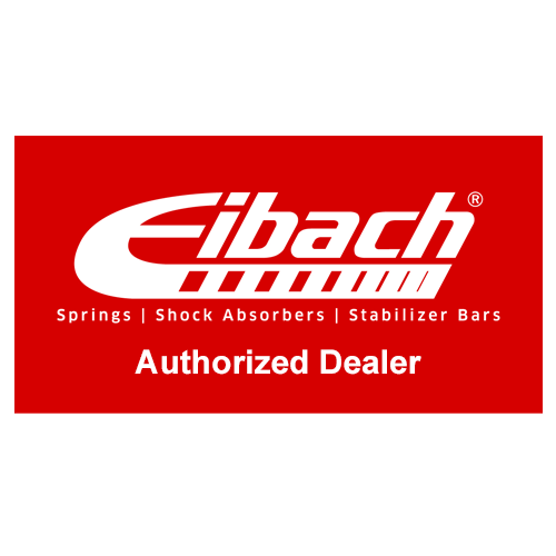 Eibach Spring Upgrades for Dodge Challenger - Crown Auto Parts