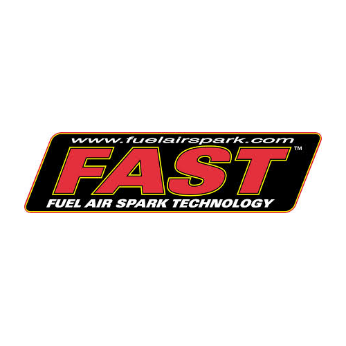 FAST Pontiac Performance Upgrades - Crown Auto Parts