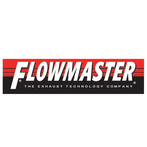 Flowmaster Ford Performance Exhaust Kits - Crown Auto Parts