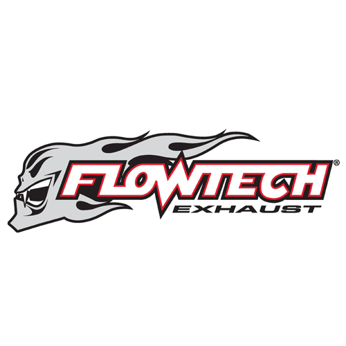Flowtech Oldsmobile Performance Parts - Crown Auto Parts