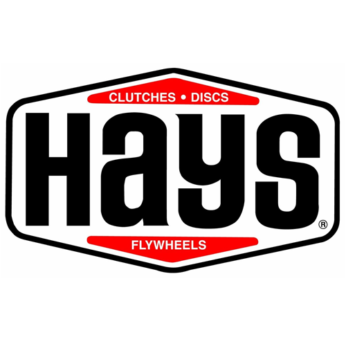 Hays Plymouth Performance Parts - Crown Auto Parts