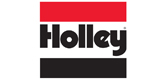 Holley Performance upgrades for Chevy Corvette - Crown Auto Parts