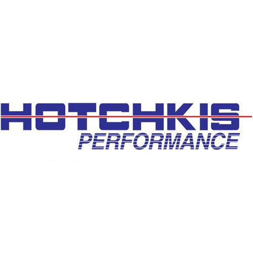 Hotchkis Pontiac Systems Performance Exhaust Performance upgrades for Chevy Corvette - Crown Auto Parts