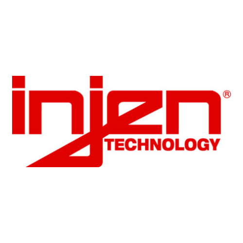 Injen air intake kits - Crown Auto Parts