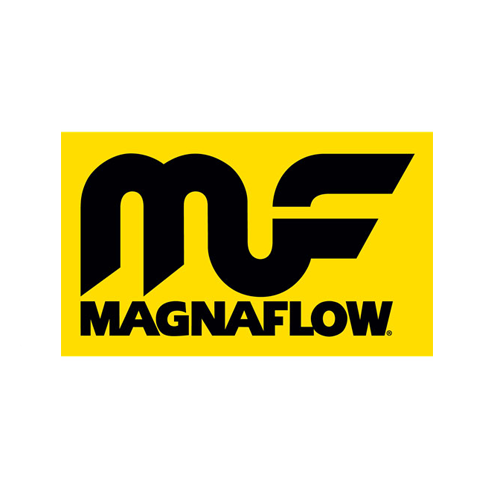 Magnaflow Lexus Performance Exhaust Performance upgrades for Chevy Corvette - Crown Auto Parts