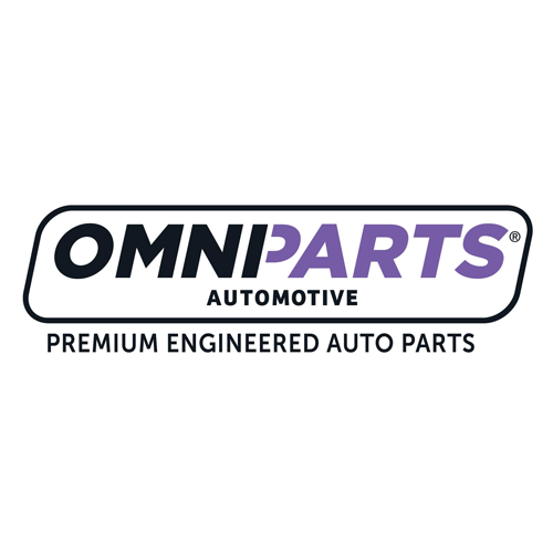 OMNIPARTS