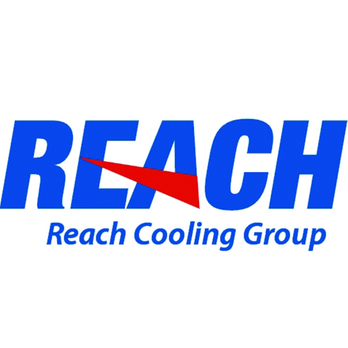 REACH COOLING