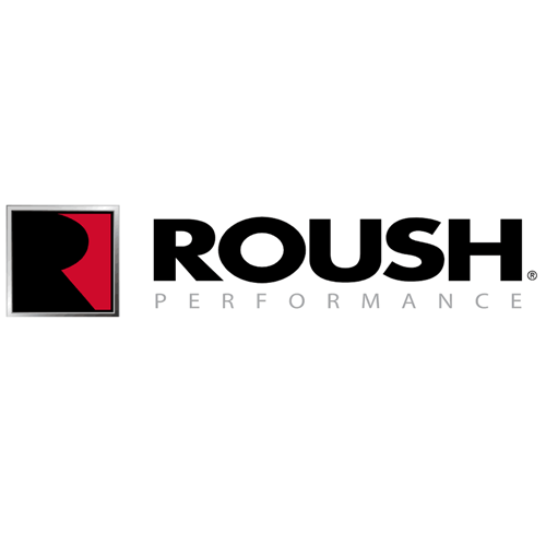 Roush Performance Parts - Crown Auto Parts
