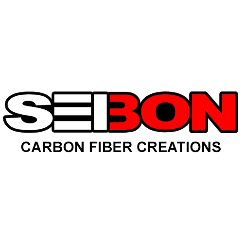 Seibon Honda Performance Carbon Fiber products Performance Upgrades - Crown Auto Parts