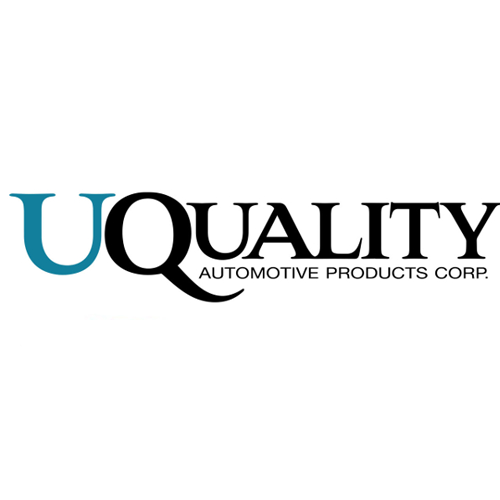 UQUALITY AUTOMOTIVE PRODUCTS