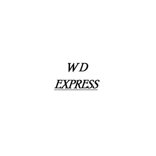 WD EXPRESS
